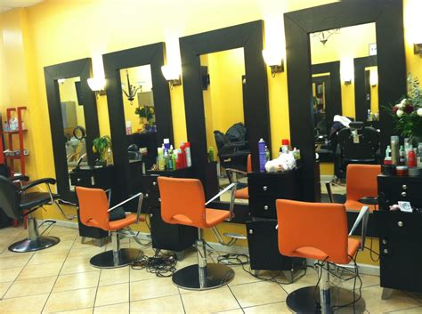 hair salon bronx ny bellissima beauty studio hair salons 2175 jerome ave