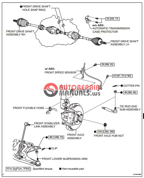 wiring diagram toyota hiace wiring just another wiring site