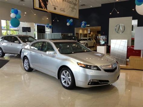 best acura of pembroke pines 77 for cars and vehicles with acura of pembroke pines car design acura of pembroke pines pembroke pines florida fl localdatabase com