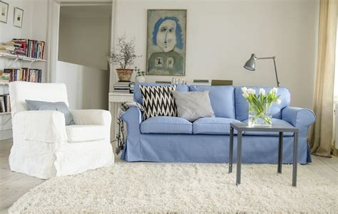 light blue sofa slipcover 17 best images about bemz on pinterest sofa covers