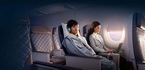 best premium economy the top 10 best premium economy airlines in the world