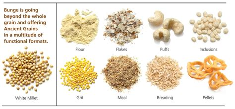 whole grains names in tamil grains food names food