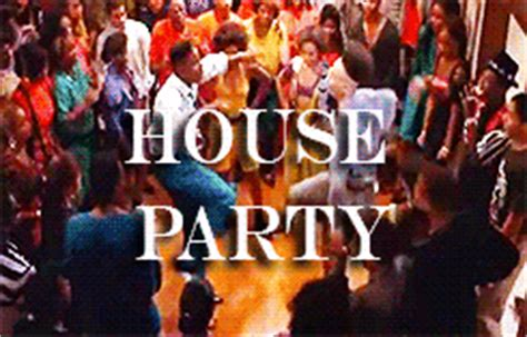 house animated gif house party gif find share on giphy