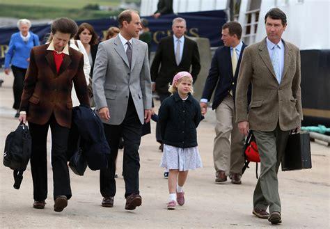 Vica Royal vice admiral timothy laurence photos the royal family