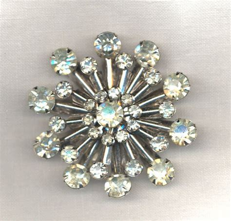 jewelry forums image gallery antique brooches