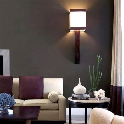 purple and gray living room purple gray living room for the home pinterest