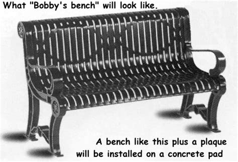 bobby bench bobby bench 28 images sportsblog all funked up all