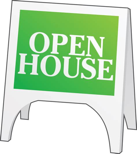 Mba School Open Houses by Open House Time Change Tuscola High School