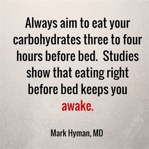 is it bad to eat right before bed 21 best images about functional medicine on pinterest