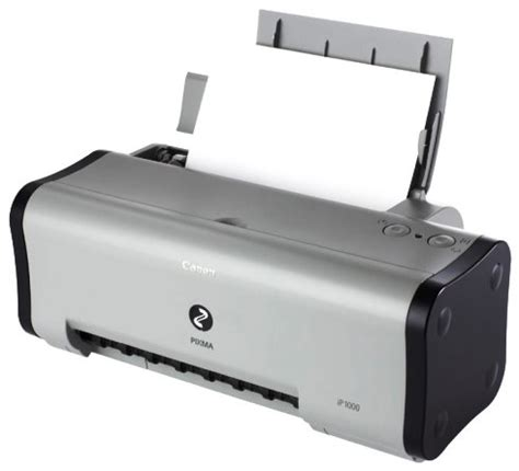 drive printer canon ip2770 canon ip2770 resetter download