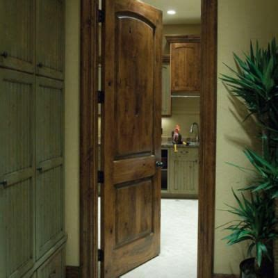 krosscore cherry two panel top rail arch interior door at 1000 ideas about prehung interior doors on pinterest