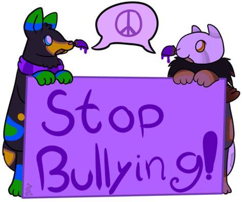 imagenes faciles para dibujar del bullying d 237 a mundial de la lucha contra el bullying o acoso