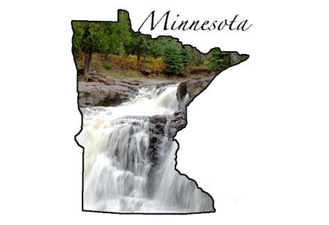 Of Minnesota Mba Mha Dual Degree by Minnesota Dual Diagnosis Treatment Programs