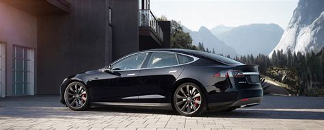 How Much To Lease A Tesla Tesla Newsletter Email Gallery