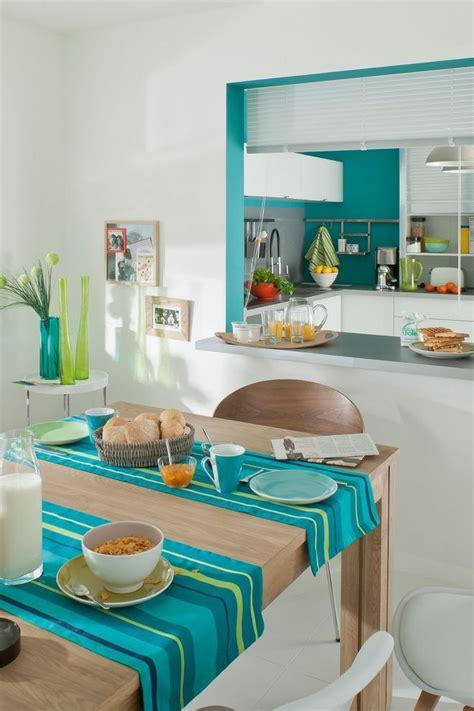 Cuisine Avec Passe Plat Bar by Les 31 Meilleures Images Du Tableau Cuisine Passe Plat Sur