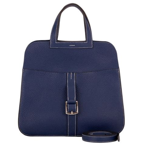 Fossil Capuccines Clemence Leather 30 best herm 232 s halzan bag images on hermes bags bags and hermes