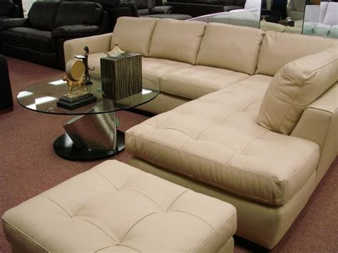 natuzzi microfiber sectional sofas sofa ideas