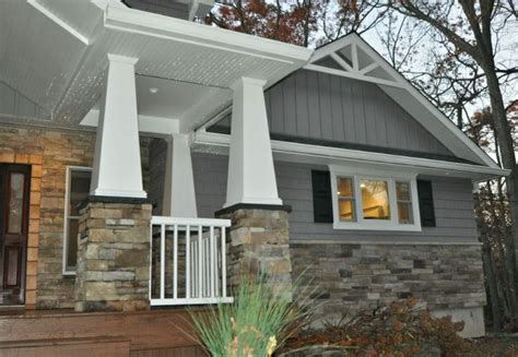 fliese versace craftsman style siding 1000 images about craftsman