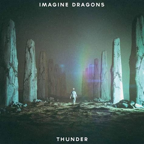 download mp3 imagine dragons thunder resultado de imagen para imagine dragons thunder