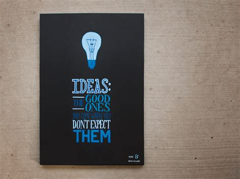 poster ideas designer fillers gift guide design juices