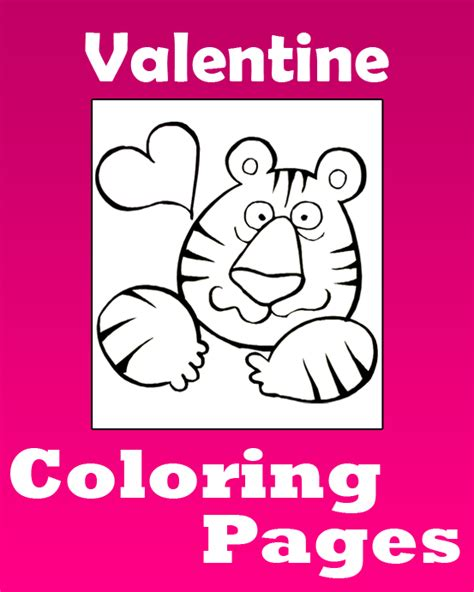 valentines day games primarygames play free kids valentines day 2018 coloring pages valentine s day info