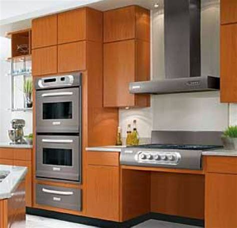 ada kitchen cabinets features of a wheelchair accessible kitchen organize