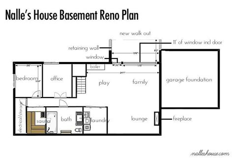 one level house plans with basement one level house plans with no basement elegant e level