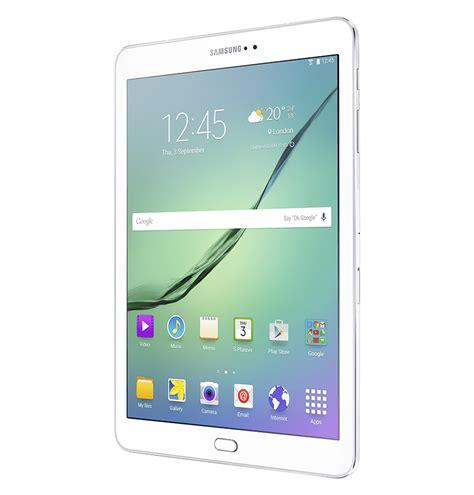 Samsung Galaxy Tab 2 Kartu samsung galaxy tab s2 the official samsung galaxy site