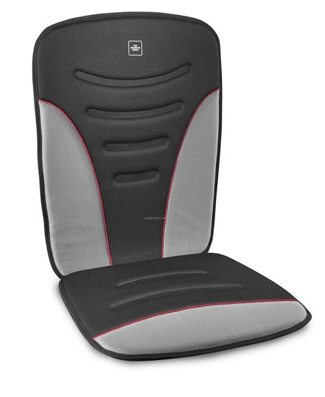 car cusion cool car seat cushions 2015 best auto reviews