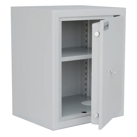 stor it all storage cabinet securikey secure stor security cabinet sc065 security cabinet