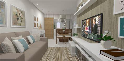 decoração sala e cozinha integradas decora 231 227 o de sala topo colec 231 227 o de como decorar sala de