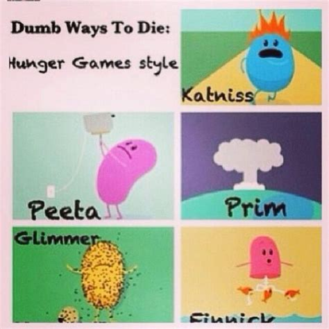 Gamis Haha Lol Haha Pics Pictures Hunger Humor