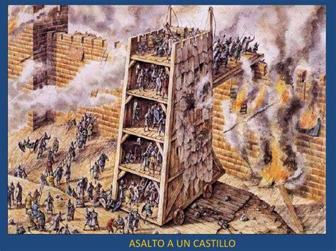 Poesa Espaola by Antologa Poesa Espaola 1218121788003014 9