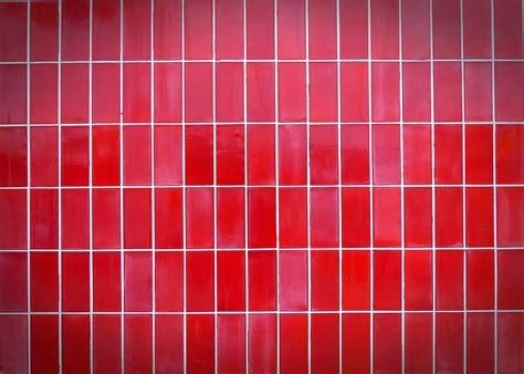 rote kacheln 무료 사진 타일 벽 배경 빨강 무늬 텍스처 구조 빨간색 배경 pixabay의 무료
