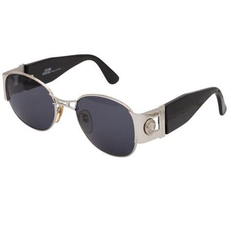 Versace Sunglasses vintage gianni versace sunglasses mod s67 col 26m