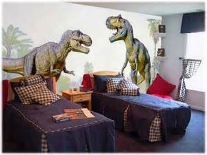 Decorating Ideas For Dinosaur Bedroom Dinosaur Decorations For Bedrooms 11208