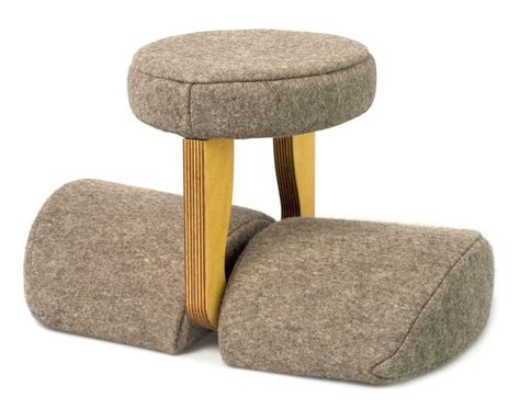 Meditation Stool by 25 Best Ideas About Meditation Stool On