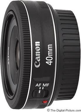 canon ef mm  stm lens review