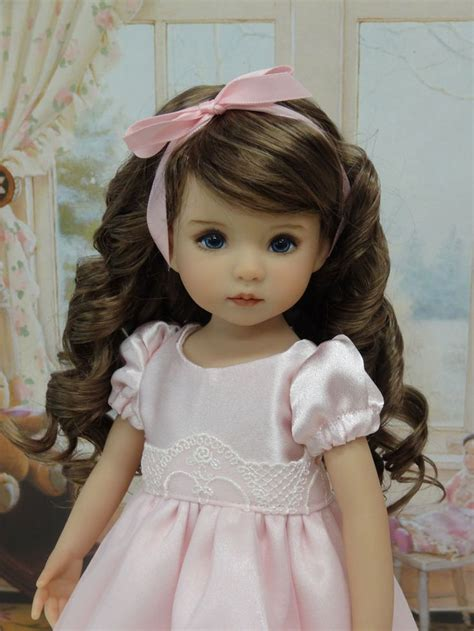 doll house dolls dolls pictures images graphics for facebook whatsapp page 4