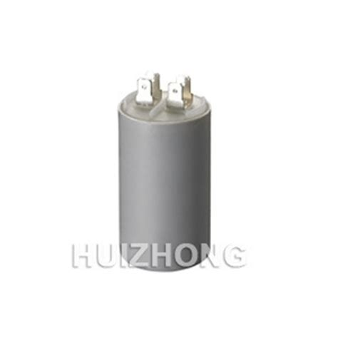 motor running capacitor cbb60 china ac motor running capacitor cbb60 china capacitor capacitors