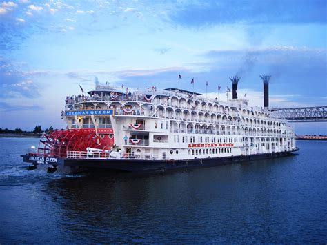 theme cruises definition christmas themed cruises aboard american queen