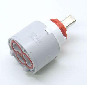 kohler faucet cartridge kohler 1016814 ceramic cartridge single faucet ebay