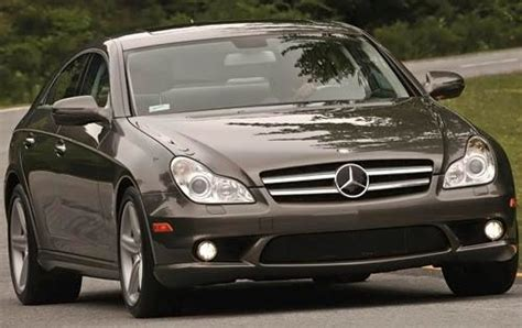 how things work cars 2010 mercedes benz cls class parking system used 2010 mercedes benz cls class for sale pricing features edmunds