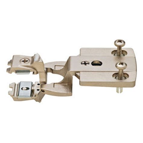 twin brand cabinet hinges hafele aximat collection cabinet hinges kitchensource com