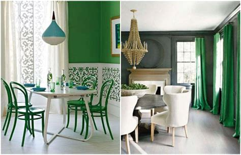 kelly green and gray living room kelly green and gray 14 best images about blue green on pinterest green