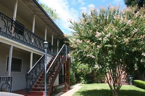 Garden Villa Apartments Garden Villa Apartments Rentals Sacramento Ca