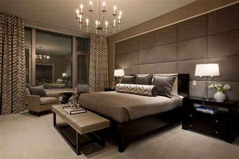 luxury bedroom designs with modern and contemporary luxury and elegant romantic modern master bedroom ideas