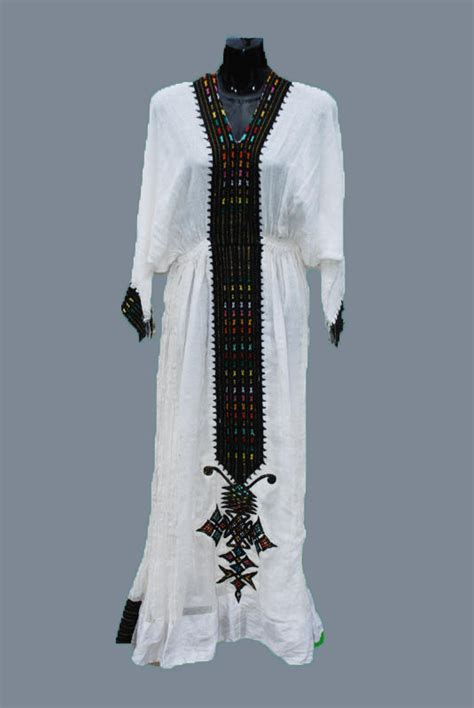 my ethiopian culture traditional clothing ethiopian traditional dress ethiopian clothing