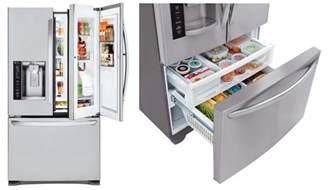 top 10 best door refrigerators top 10 best door refrigerators