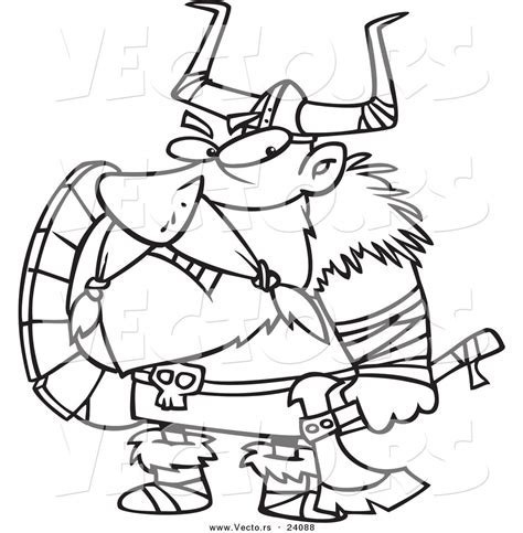Viking Coloring Pages To Download And Print For Free Viking Coloring Pages